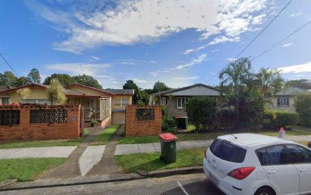 22 Megalong Street, Holland Park West QLD