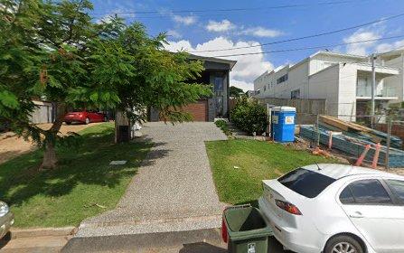 54 Hoff St, Mount Gravatt East QLD 4122