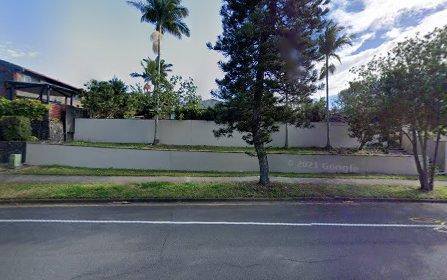117 Westlake Drive, Westlake QLD