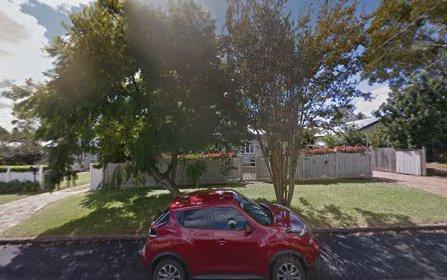 1 Boyden St, East Toowoomba QLD 4350