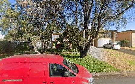 113 Highgate St, Coopers Plains QLD 4108