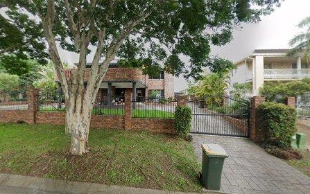 7 Reculver Street, Robertson QLD