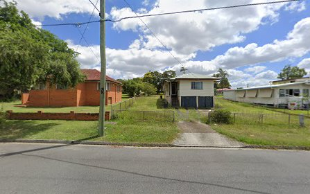 472 Musgrave Rd, Coopers Plains QLD 4108