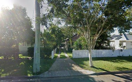 4 Upwood St, Coopers Plains QLD 4108