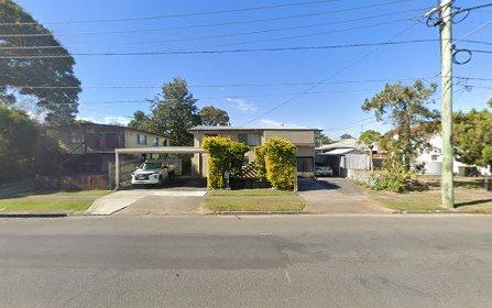 562 Beatty Road, Acacia Ridge QLD 4110