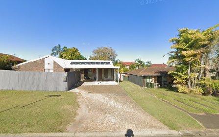 68 Dalmeny Street, Algester QLD 4115
