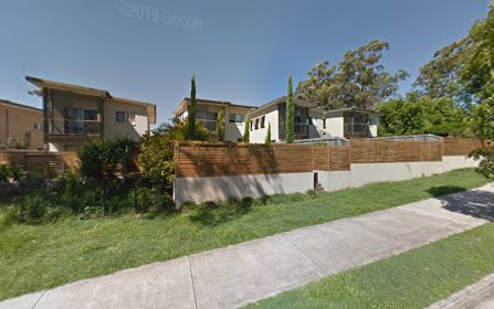 5 Tinaroo Street, Calamvale QLD