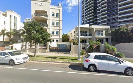 2/46 Brighton Pde, Southport QLD 4215