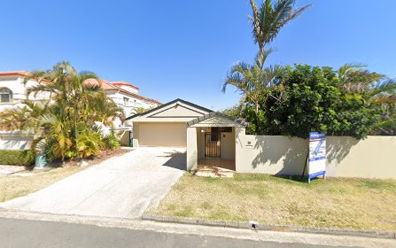 20 Buccaneer Court, Paradise Waters QLD 4217