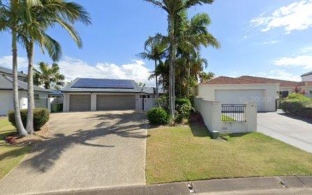 4 Montebello Court, Mermaid Waters QLD 4218