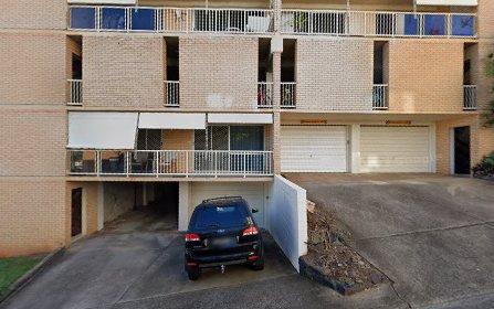 1/22 Hill Street, Tweed Heads NSW