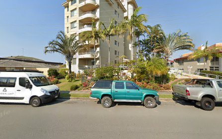 8/6-8 Endeavour Parade, Tweed Heads NSW 2485