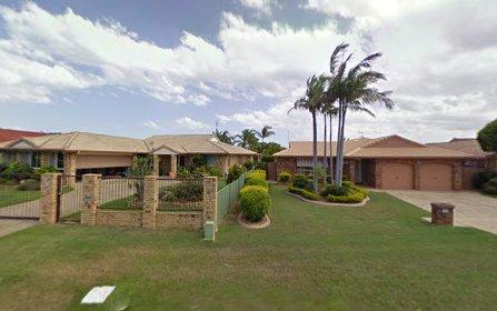 98 Caloola Drive, Tweed Heads NSW
