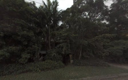 70 Scenic Drive, Tweed Heads West NSW