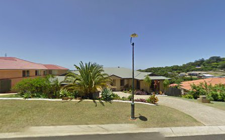 9 Tyrone Terrace, Banora Point NSW 2486