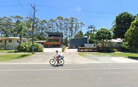 78 Wommin Bay Road, Chinderah NSW