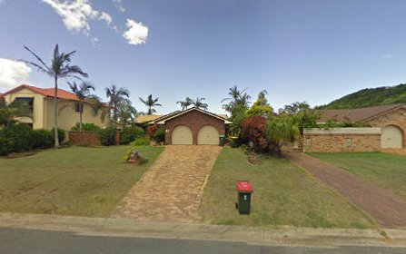 22 Captains Way, Banora Point NSW