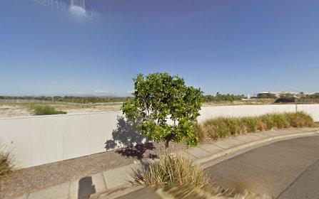 1306 Gunnamatta Avenue, Kingscliff NSW