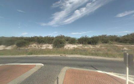 341 Casuarina Way, Kingscliff NSW
