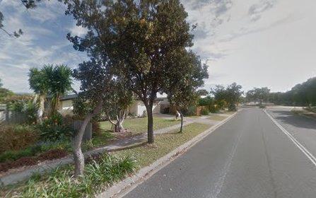 36/614 36/614-618 Casuarina Way, Casuarina NSW