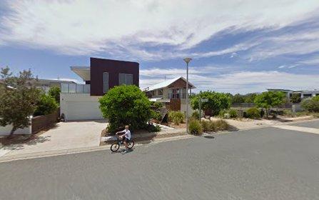 38 Collins Lane, Casuarina NSW