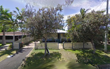 13 Poplar Avenue, Cabarita Beach NSW 2488