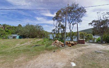 257/1 North Start Resort, Hastings Point NSW 2489