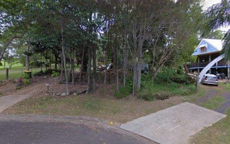 6 Burra Burra Close, Ocean Shores NSW