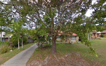 85 Orana Road, Ocean Shores NSW