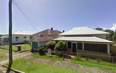 2/24 Geneva St, Kyogle NSW
