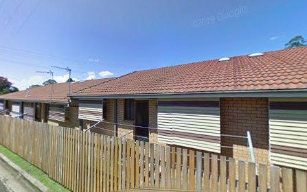 1/17 Geneva Street, Kyogle NSW