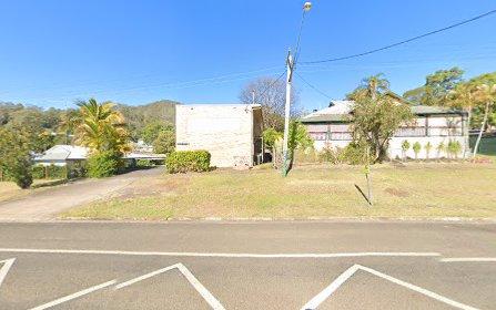 4/186 Summerland Way, Kyogle NSW