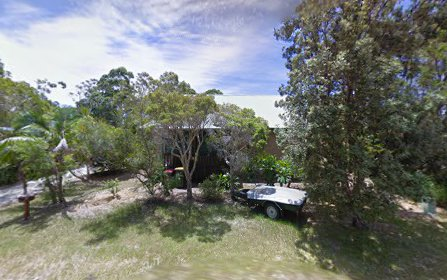 2/4 Julian Rocks Drive, Byron Bay NSW