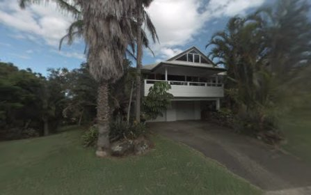 31 Pacific Vista Dr, Byron Bay NSW 2481
