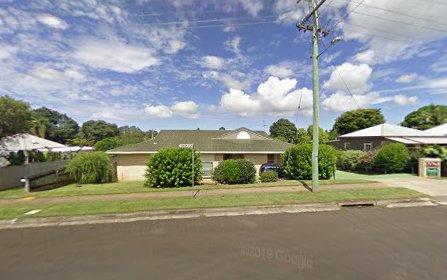 4/11 Green Street, Alstonville NSW 2477