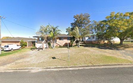 67 Queensland Road, Casino NSW