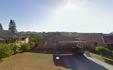 1/13 Banksia Lane, East Ballina NSW