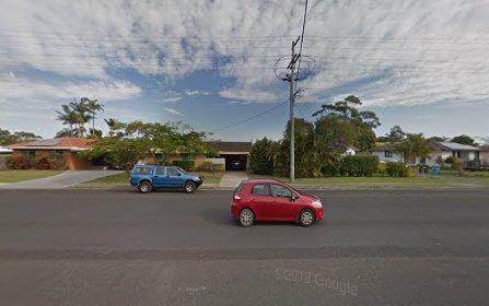 94 Fox Street, Ballina NSW