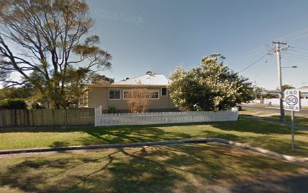 81 Bentinck Street, Ballina NSW