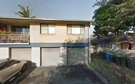5/41 Fox Street, Ballina NSW