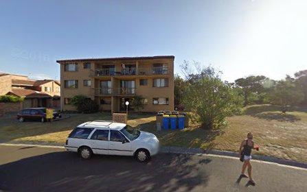 6/31 Mckinnon Street, East Ballina NSW 2478
