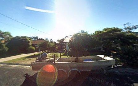 27 Hammond Street, Iluka NSW