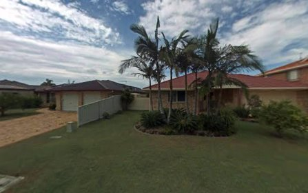 89 Witonga Dr, Yamba NSW 2464