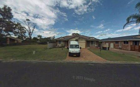 2/26 Waratah Ave, Yamba NSW