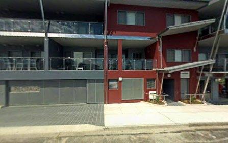 1/8 Clarence Street, Yamba NSW