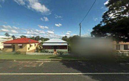 26 Church Street, Maclean NSW
