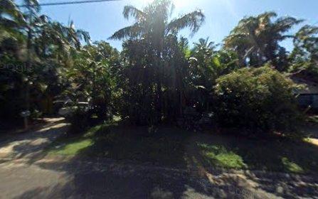 19 Pegus Drive, Wooloweyah NSW