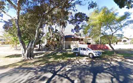 54 Villiers Street, Grafton NSW