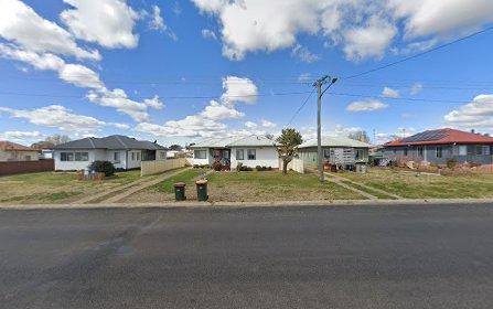 81 Coronation Avenue, Glen Innes NSW