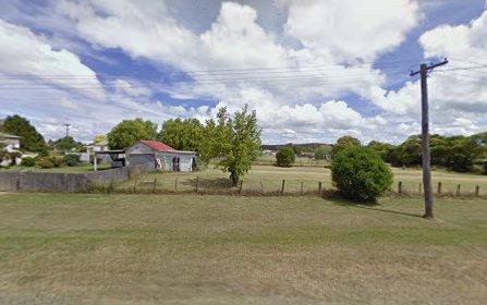 66 Derby Street, Glen Innes NSW